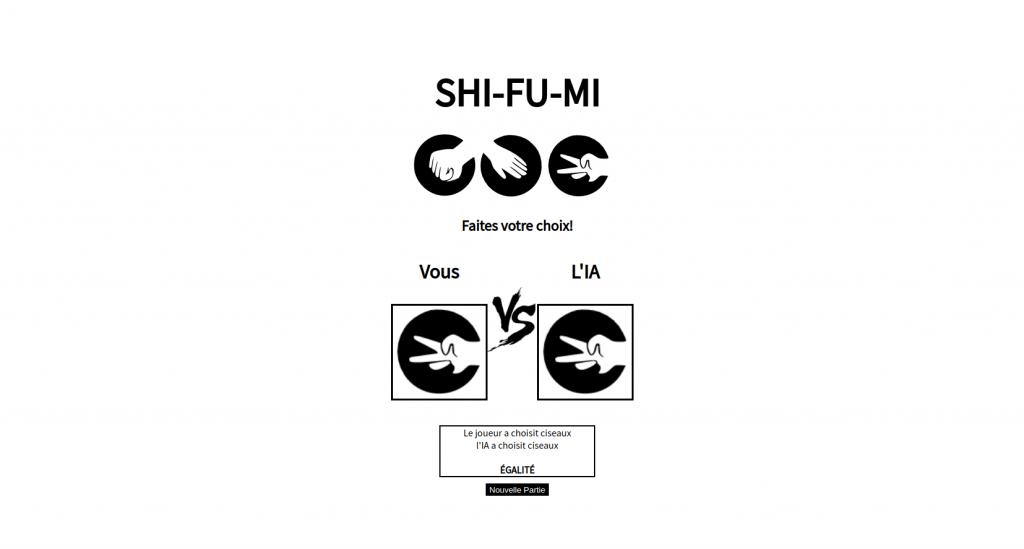 Shi Fu Mi